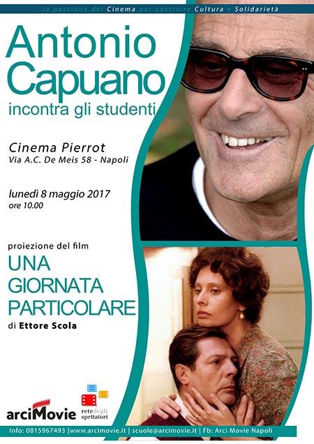 Antonio Capuano
