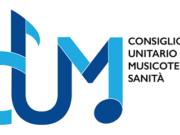 Consiglio Unitario Musicoterapisti Sanità