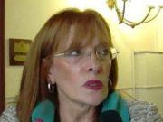 Domenica Marianna Lomazzo