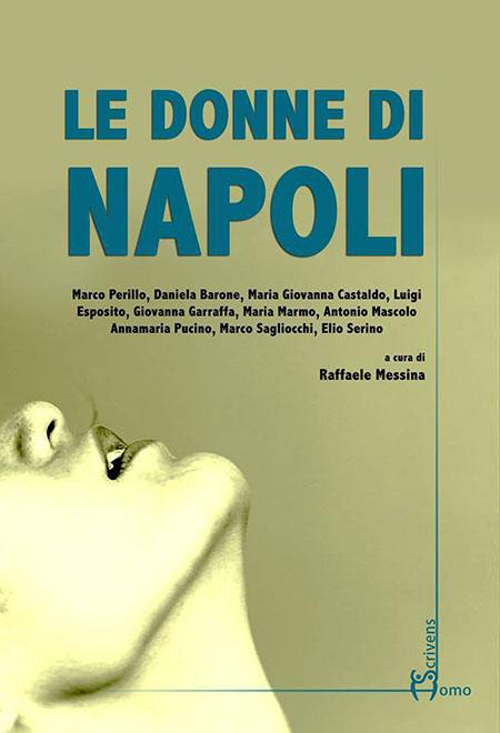'Le donne di Napoli'