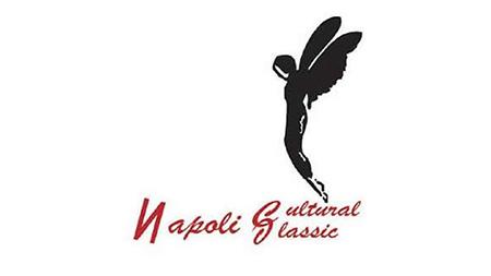 Napoli Cultural Classic