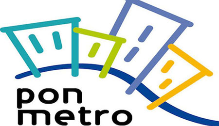 PON Metro
