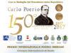 Premio internazionale Poerio-Imbriani