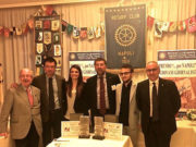 Premio Rotary