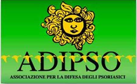 ADIPSO, Associazione per la Difesa degli Psoriasici