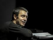Andrea Pozza, foto di Roberto Cifarelli
