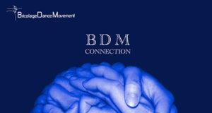 'BDM Connection', rassegna di danza