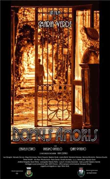 'Domus Amoris'