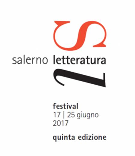 Festival Salerno Letteratura - V Edizione