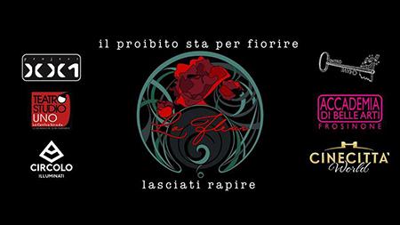 'La Fleur - Il fiore proibito'