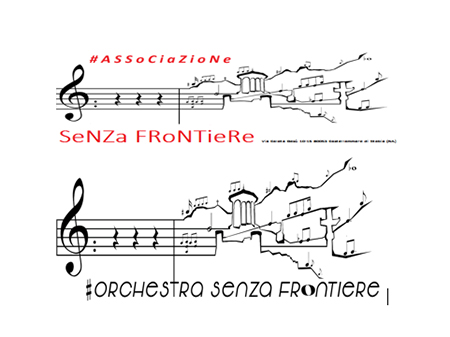 Orchestra Sinfonica Senza Frontiere