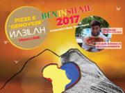 Beninsieme 2017