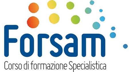 ForsAm