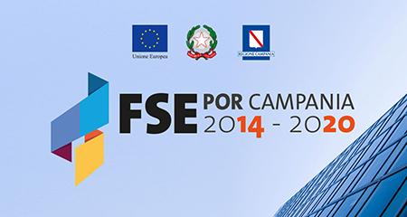 FSE POR Campania 2014-2020