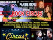 Rock Circus