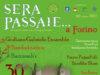 'Sera Passaie… a Forino'