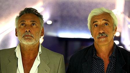 'Luigi e Vincenzo'