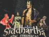 'Siddhartha The Musical'