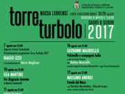 Torre turbolo 2017