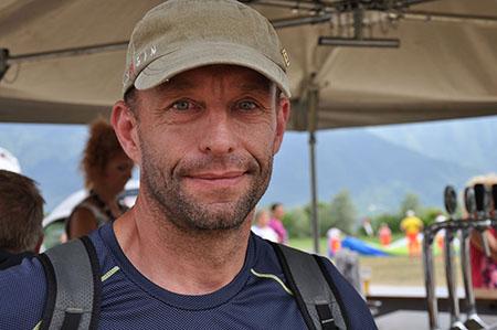 Torsten Siegel