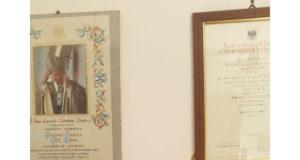 Vincenzo Caprio