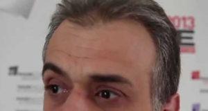 Carmine Piscopo