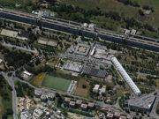Campo dei Miracoli Corviale