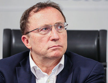 Fulvio Bonavitacola
