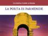 'La porta di Parmenide'