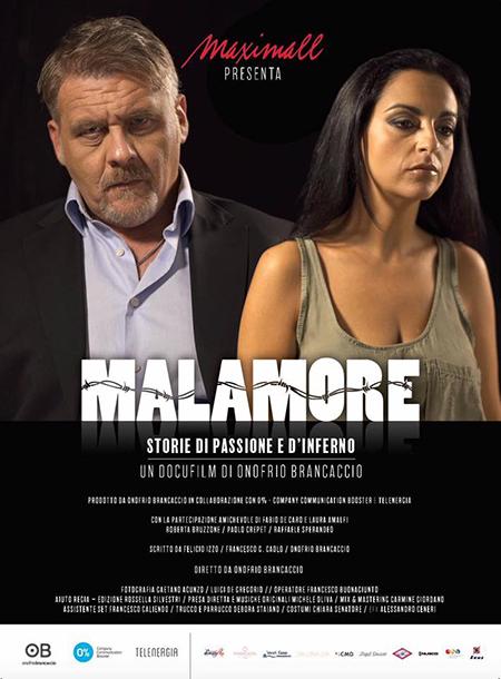 'Malamore'