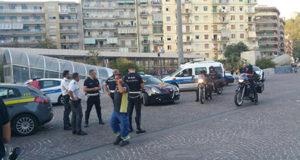 Operazioni interforze Carabinieri e Guardia di Finanza