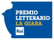 Il Premio Letterario 'La Giara', VI edizione