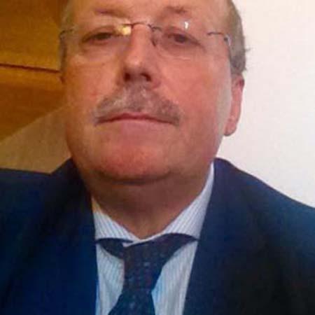 Raffaele Tortoriello