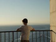 'Il Viaggio: esplorare la curiosità'
