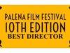 Palena Film Festival X edizione