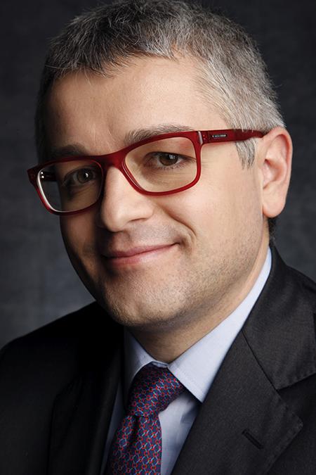 Roberto Race, Ph. Oliviero Toscani