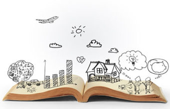 Storytelling - Panorami