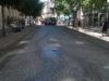 Via Cervantes, Napoli