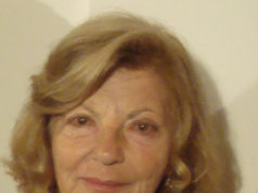Adriana Tocco