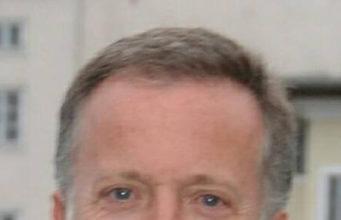 Arturo Serra Gomez