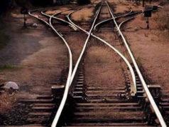 Dilemma - Utilitaria o Navicella