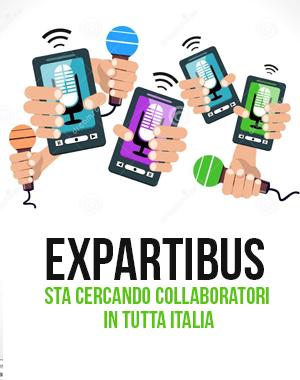 expartibus2-1