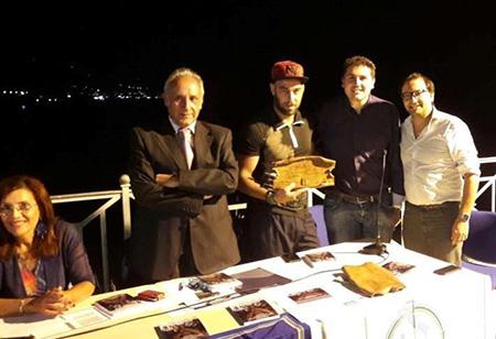 Festa del libro - Belvedere Marittimo (CS)