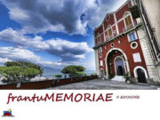 frantuMEMORIAE - II edizione