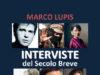 'Interviste del Secolo Breve'