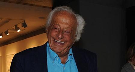 Luigi Di Majo