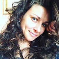 Marilena Scuotto