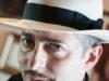 'Numeri di varietà', Gino De Luca