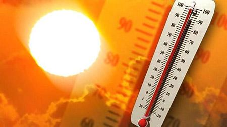 Ondate di calore