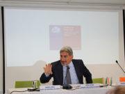 Raffaele Cattaneo